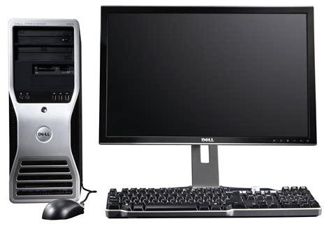 ordinateur dell bureau gallery