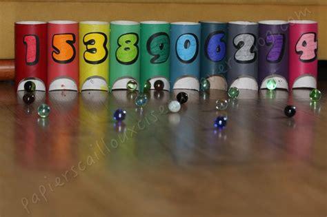 je vous propose un nouveau jeu 224 fabriquer 224 partir de rouleaux de papier toilette c est le jeu