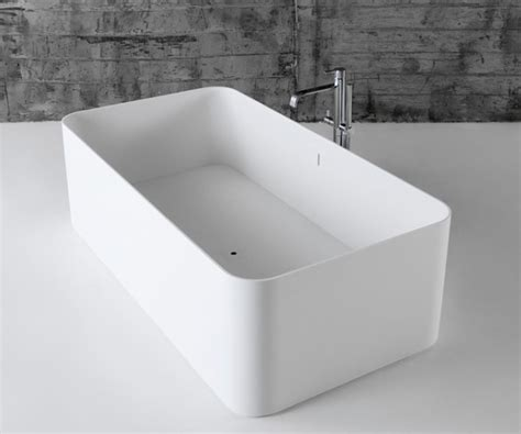 castorama baignoire balneo finest baignoire balno avec porte baignoire balneo baignoire avec