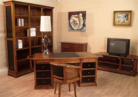 bureau ministre pas cher bureau contemporain bois massif bureau bois massif design