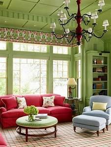 Rotes Sofa Welche Wandfarbe : 77 wohnzimmergestaltung in rot full size of haus renovierung mit modernem ~ Bigdaddyawards.com Haus und Dekorationen
