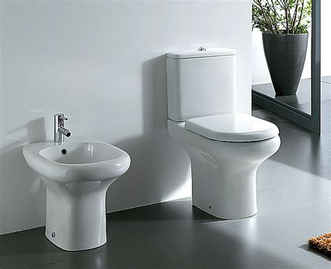 rak ceramics manufacturer  designer bathroom products