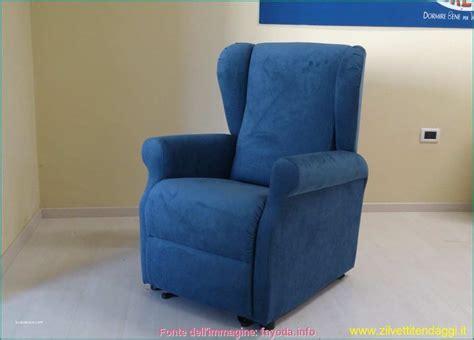 Poltrone Per Disabili Ikea : Poltrone Per Disabili Ikea E Poltrone Relax Per Anziani E