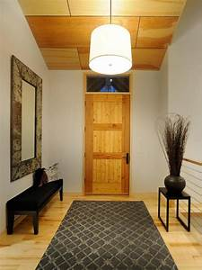 Design Bathroom Makeovers Hgtv Dream Home 2011 Entry Hall Pictures And Video From