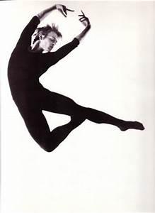 Mikhail Baryshnikov #Ballet #Dance #GHAPFM | Venting ...