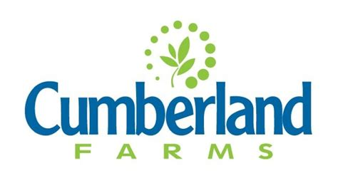Cumberland Farms Now Accepting Apple Pay At All Retail ...