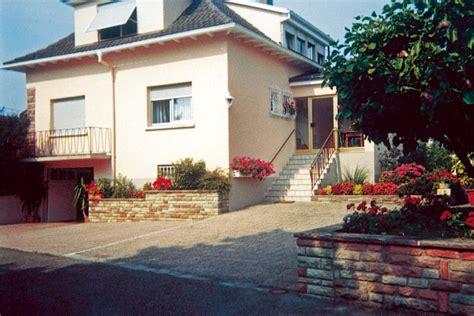 chambres chez l habitant chambre chez l 39 habitant goralsky obernai 67210