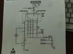 4l60e Prndl Schematic