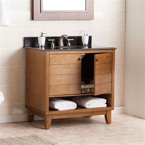Granite Bathroom Vanity by Best 25 Green Granite Countertops Ideas On