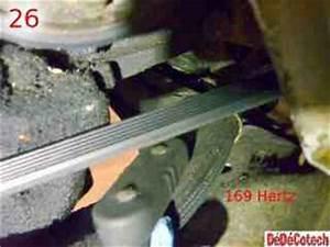 Changement Courroie Distribution Berlingo 1 9 D : changement de la courroie de distribution moteur renault 1 9 d f8q image 26 ~ Medecine-chirurgie-esthetiques.com Avis de Voitures