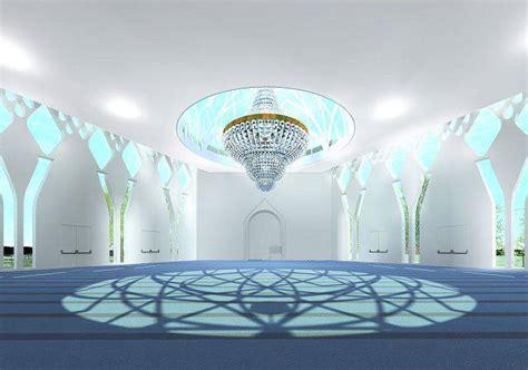 salle de priere annour mulhouse trouve ta mosqu 233 e