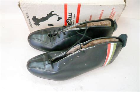 motorcycle bike shoe rogelli winter cycling shoes size 43 classic steel bikes