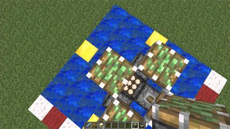Redstone Ls With Daylight Sensor by Minecraft Daylight Sensor Redstone Clock