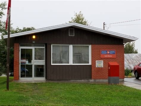 bureau de poste heure d ouverture heure ouverture bureau de poste 28 images heures d
