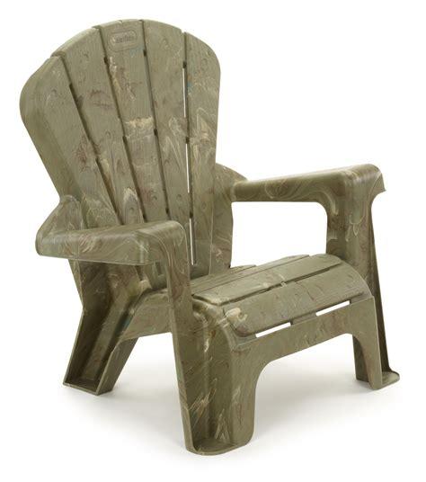 tikes garden chair tikes garden chair camo toys outdoor