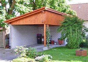 Geräteschuppen Mit Anbau : zimmerei wik f r eine runde sache aus holz holzbau ~ Articles-book.com Haus und Dekorationen