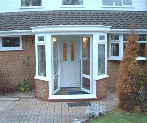 porches cheap porches per fit windows