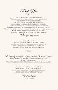 elegant god is love christian wedding invitation With wedding invitation text greek
