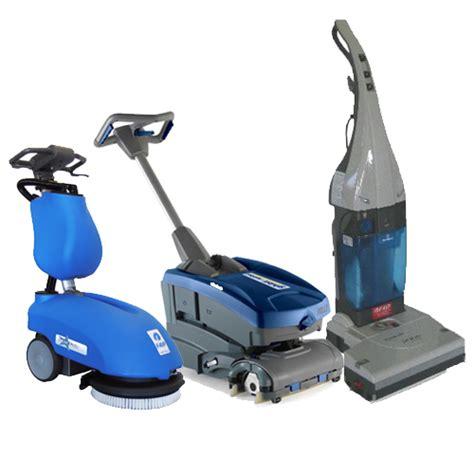 Pulizia Pavimenti Industriali - lavasciuga pavimenti per pulizia industriale