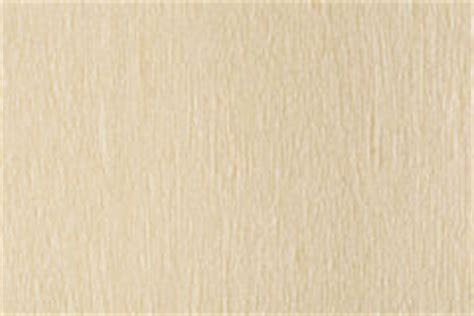 light woodgrain texture stock illustration illustration