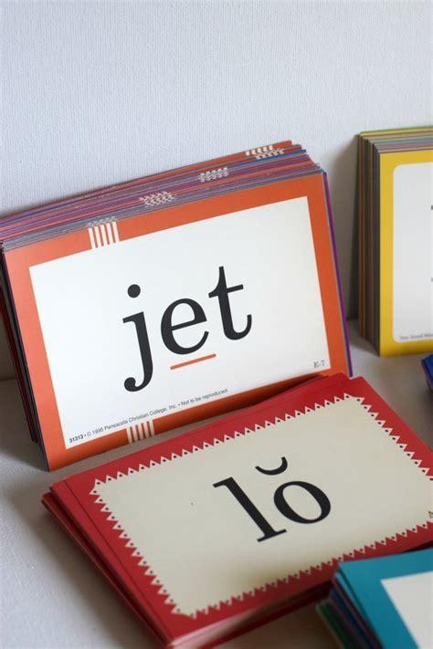 beka phonics   homeschooling