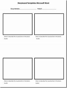 29 images of storyboard template word blank magazine With magazine storyboard template