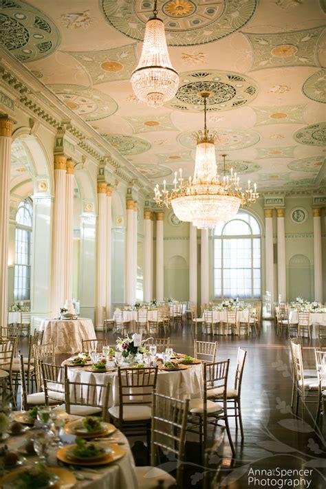 atlanta wedding ceremony reception venue  atlanta