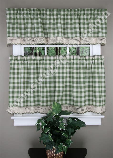 navy buffalo check curtains buffalo check decorative window treatment navy achim