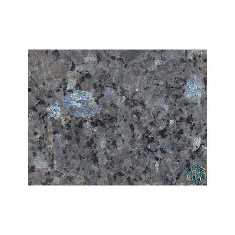 black ablador tiles  flooring price  egypt