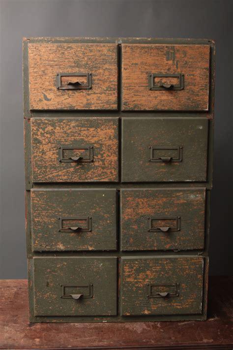 ideas great lateral file cabinet ikea design  file
