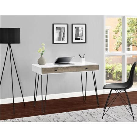 what to do with small bedrooms ameriwood furniture owen retro desk with drawer 20976 | 550 450 20976 sourceimage