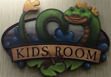Kids Place-fulton County Public Library