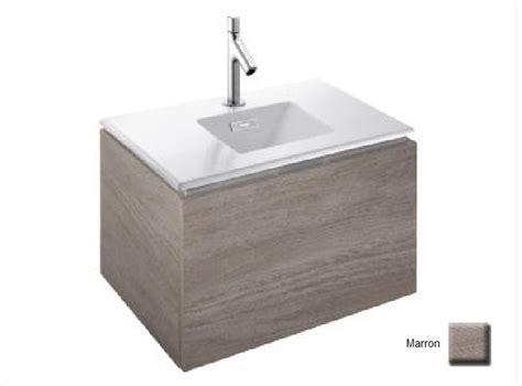meubles sous vasque pas cher wikilia fr