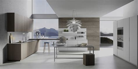 contemporary italian kitchen copatlife 3 1 modern italian kitchens modern kitchen 2460