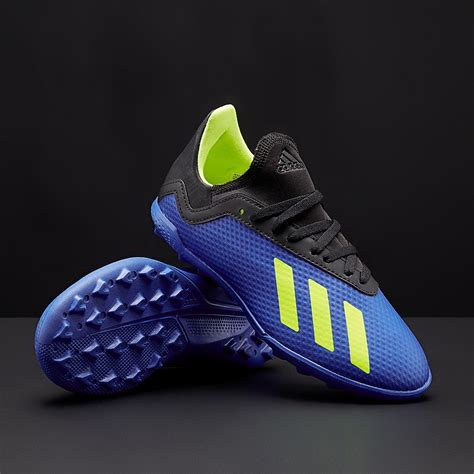 adidas kids  tango  tf youths soccer cleats turf