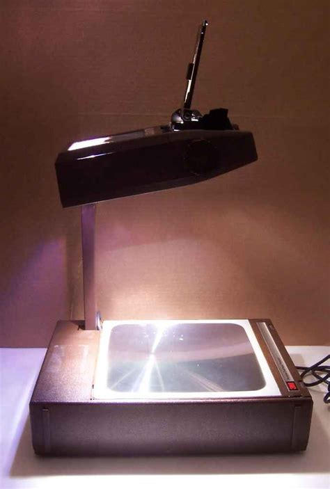 3m 6200 portable briefcase overhead projector 6200 agb