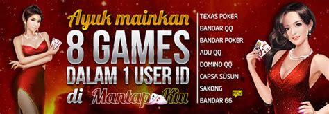 Video bokep Asd Ria Bali Movie Mantap21