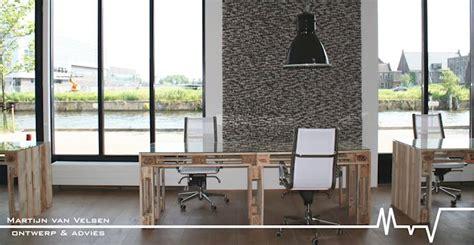 bureau om 8 tips om prachtige meubels pallets te maken