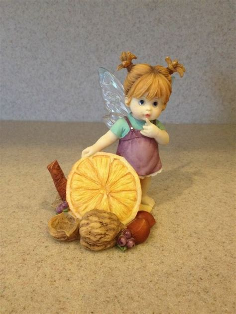 My Kitchen Fairies Entire Collection by 171 Best Kitchen Fairies Images On Kitchen