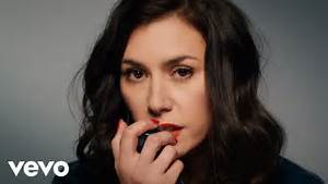 Youtube Olivia Ruiz : olivia ruiz dis moi ton secret youtube ~ Zukunftsfamilie.com Idées de Décoration