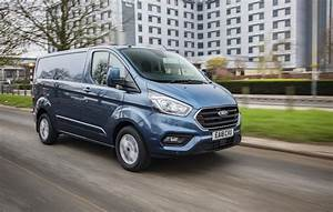 Ford Transit Custom 2018 Preis : new ford transit custom makes 2018 cv show debut van news ~ Jslefanu.com Haus und Dekorationen