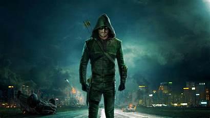 Arrow Season Backgrounds Netflix Background Tv Computer