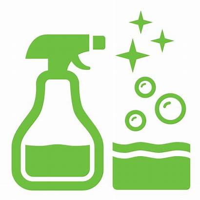 Clipart Cleaning Materials Transparent Clean Area Webstockreview