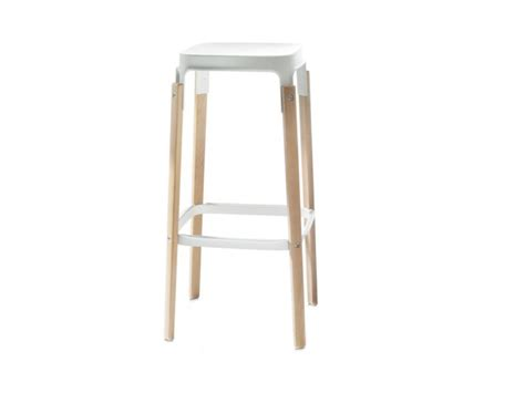 Kitchen Stools by West End Cottage Kitchen Stools