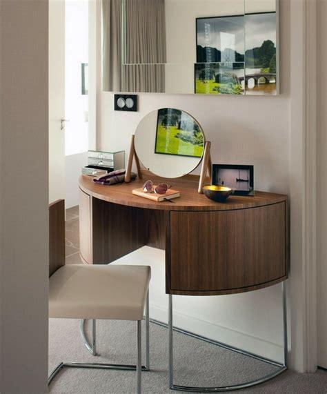 Coiffeuse Pour Chambre Fashion Designs Le Meuble Coiffeuse Design 21 Propositions
