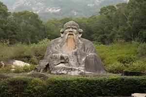 Taoism | ferrebeekeeper