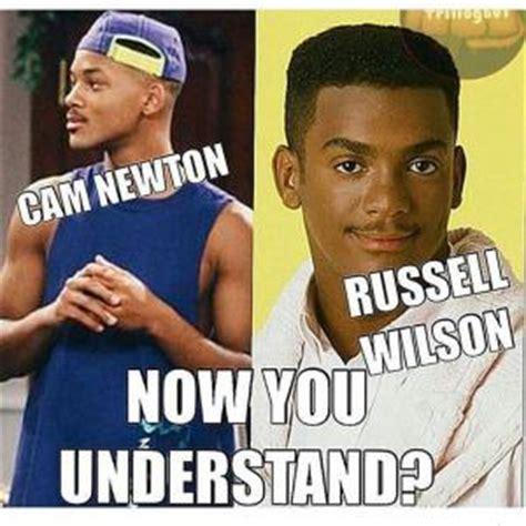 Russell Wilson Memes - russell wilson memes kappit