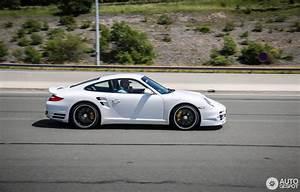 Porsche Boulogne : porsche 997 turbo s 13 oktober 2017 autogespot ~ Gottalentnigeria.com Avis de Voitures