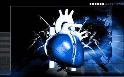 Cardiology Witness Expert Heart Medical Testimony Negligence