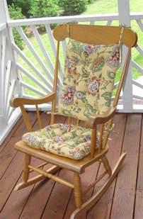 high back patio chair cushions clearance modern patio outdoor